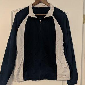 Danskin Now Jacket